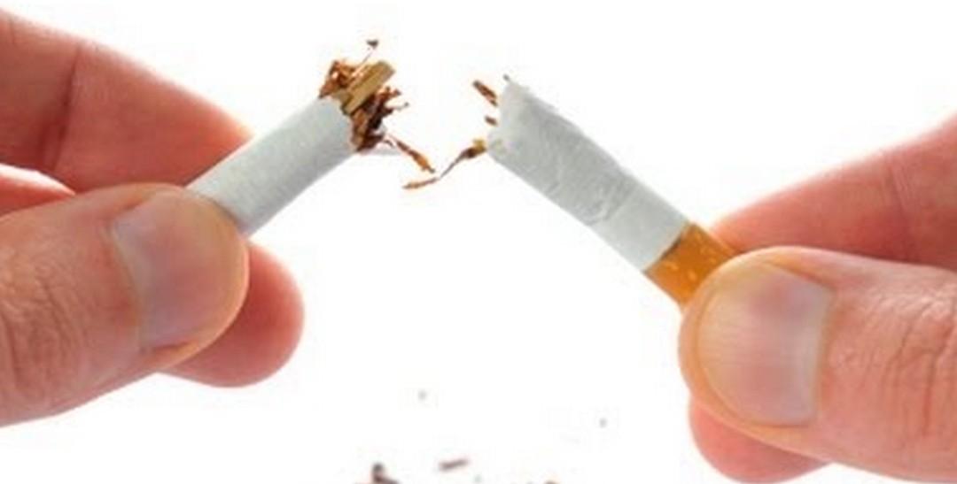 Séance d'hypnose pour arrêter de fumer